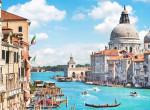 A jövőben ráfázhatsz, ha turistaként Velencébe látogatsz