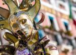 Szeretnél eljutni a velencei karneválra? Nem lesz olyan könnyű, mint korábban