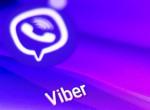 """Úttörő fejlesztéssel rukkol elő a Viber, jönnek az """"önmegsemmisítő"""" üzenetek"""