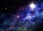 Úgy tűnik, a Földön kívül is megtalálható az élet legfontosabb alkotóeleme