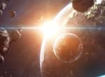 Egy Földhöz hasonló bolygót találtak a kutatók, ami akár lakható is lehet