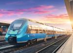 Ukulele, műláb, jegygyűrű - Ezeket a tárgyakat felejtik a vonaton a magyar utasok