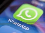 Súlyos hibát találtak a WhatsApp csevegőjében, akár a mobilodat is tönkreteheti