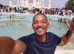 Ilyen nincs: Will Smith összehozta az évszázad sztárfotóját