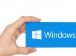 Készülj fel, nehogy meglepetés érjen: látványosan átalakul a Windows 10