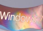 Ez nem játék! Nagy bajba kerülhetsz, ha Windows 7 van a gépeden!