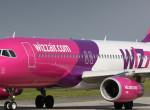 Fontos! A WizzAir közleményt adott ki a közel-keleti biztonsági helyzetről