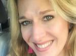 Súlyos betegséggel küzd Wolf Kati, már a beszédre is képtelen