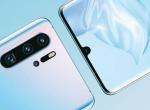 Új szintre emeli a fotózást a Huawei legújabb okostelefonja