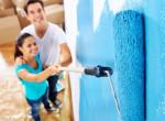 Kitálaltak a lakberendezők, ilyen színűre soha nem szabad festeni a lakást