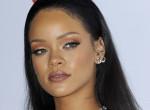 Nem fogsz hinni a szemednek: Ilyen gyönyörű lenne Rihanna szőkén - Fotók