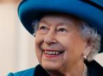Erzsébet királynő se volt mindig szent! 2+1 ruha, amivel szabályt szegett