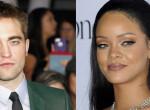 Vallottak a rajongók - Ők a legtaplóbb celebek Hollywoodban