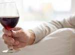 Így fogyassz vörösbort, hogy jótékony legyen a hatása