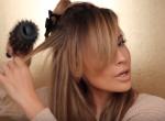 A férfiak szerint akkor vonzó egy nő frizurája, ha így néz ki