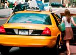 Lebuktak a taxisok: ezt tedd, ha úgy érzed téged is átvágtak