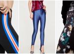 Az 5 legjobb leggings, amit farmer helyett viselhetsz