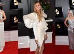 Tündököltek: Fotókon a 2019-es Grammy-gála legjobban öltözött sztárjai