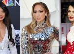Íme a lista: Ők lettek 2019 legjobban öltözött sztárjai