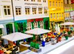 Ezzel a sztárral erősít a LEGO - az ő arca kerülhet minden nő nappalijába