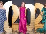 Mellényúltak: Fotókon az idei Story Gála legrosszabbul öltözött sztárjai
