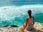 Kihirdették a turizmus Oscar-díját: ez a legszebb strand idén Európában