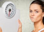Ezek a világ legdurvább diétái, amiket soha ne próbálj ki!