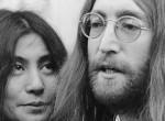 Negyven év után bocsánatot kért John Lennon gyilkosa