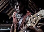 Óriási buli lesz: Budapesten ad koncertet Lenny Kravitz