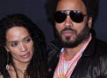 Hogy csinálja Lenny Kravitz, hogy jóban van a férfivel, aki elszerette tőle a feleségét?
