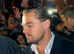 Nem bír a vérével! Megint egy másik nővel vacsorázott Leonardo DiCaprio