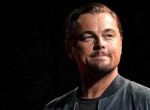 Vége a titkolózásnak! Leonardo DiCaprio barátnője beszélt a kapcsolatukról