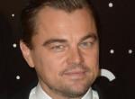 Bizarr szabály szerint randizik: Így választ barátnőt Leonardo DiCaprio