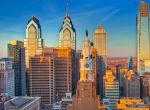 Sétálj velünk egyet Philadelphia utcáin