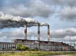 Évente 7 millió ember hal meg a szennyezett levegő miatt