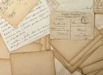 Halott édesanyjának írt levelet a kislány: Szívfacsaró válasz érkezett