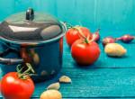 Íme, a hétvégi ebédek elmaradhatatlan levesei – az egész család szereti