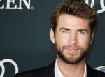 Liam Hemsworth megtörte a csendet: Ebbe menekül a válás okozta fájdalomból