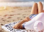Meghatározó élményekre vágysz? Mi már tudjuk, mit olvass a nyáron!