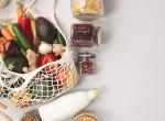 Tudtad, hogy már a konyhádban is tehetsz a jövőért? Így kezdd el otthon a környezettudatosságot!