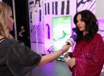 A Femcafe gála sztárvendégei elárulták, miért tartják fontosnak az Inspiráló Nők díjátadót - Videó