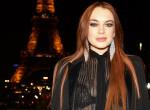 Lindsay Lohan teljesen szétcsúszott, rá sem lehet ismerni smink nélkül