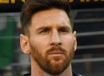 Ritka felvételen sziporkázik a 8 éves Messi - már kölyökként félelmetes labdazsonglőr volt