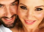 Elárulta: Liptai Claudia szerint ilyen egy álomesküvő