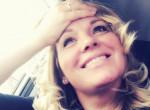 A legédesebb sztárbaba: cuki fotót posztolt kisfiáról Liptai Claudia