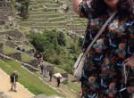 76 kiló mínusz: Őrületesen lefogyott a korábban dundi színésznő - Fotó