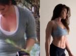Többet eszik, egyszer sem ment edzeni, 30 kilót fogyott - ez a titka