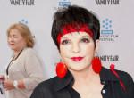 Liza Minnelli teljesen kiakadt - Meggyalázták édesanyja emlékét