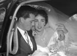 Házasságszédelgő vagy reménytelen romantikus? Elizabeth Taylor tragikus szerelmi élete