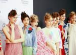 Még több magyar- és nemzetközi tervező a Budapest Central European Fashion Week divathéten
